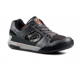 Five Ten Shoes Freerider VXi Charcoal Black